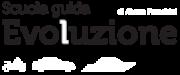 Autoscuola, scuola nautica, corsi moto a Lugano