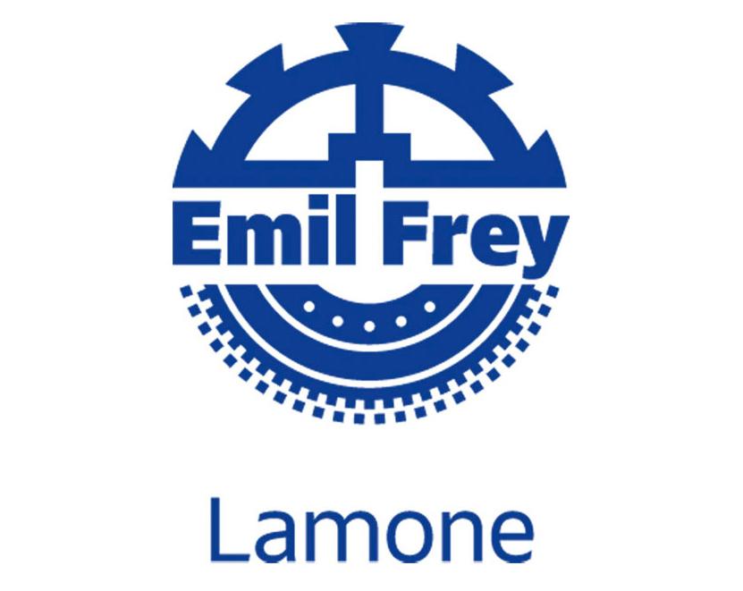 emil-frey-lamone